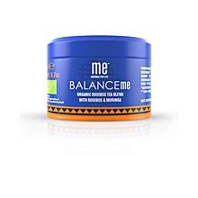 Balance Me Moringa Tea Blend - 20g