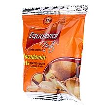Macadamia 25g