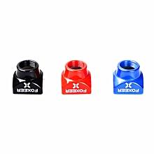 Foxeer Plastic Case For Arrow Mini Pro FPV Camera Black/Red/Blue-Black