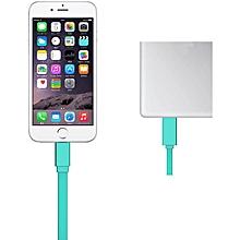 Xcomm  XU 308 Micro USB 3.0 Adapter 32GB OTG Flash Drive For iPhone 7 7 Plus 6 6S