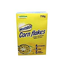 Cornflakes Cereals - 750g