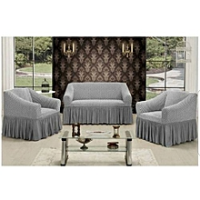 Sofa Seat Covers –3+2+1+1