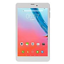 Box VOYO X7 MT6582 Quad core 2GB RAM 32GB 7 Inch Dual SIM 3G Android 5.0 Tablet Silver UK