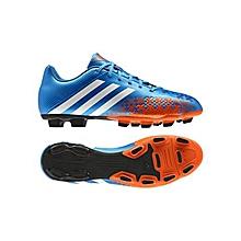 Football Boots Predito Lz Trx Fg Moulded Snr
